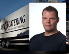 ab_catering_truck_with_allan_hvidberg_edit.jpg